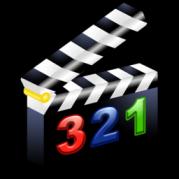 Скачать Программу 321 Media Player - фото 10